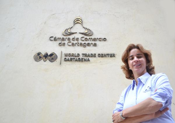 Cámara-de-Comercio-Cartagena-celebra-100-años-foro-esperan-1.800-asistentes