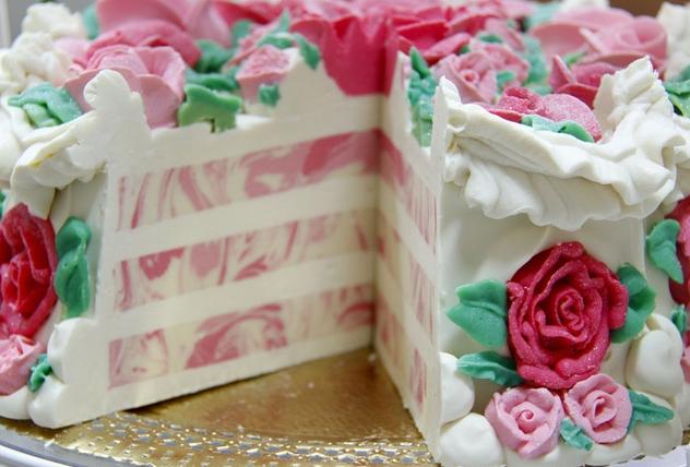 Gambar Sabun Mandi Yang Kreatif