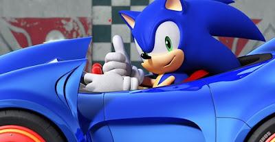 header_591_sonic__sega_all-stars_racing Review: Sonic & Sega All-Star Racing (iPhone e iPad)