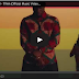 #GJVIDEO: Fuse ODG(@FuseODG) - T.I.N.A Ft Angel(@thisisangel) (Official Video)