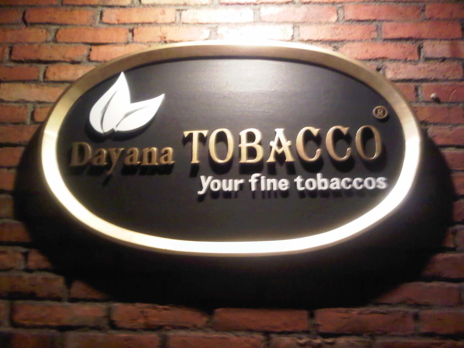 Image result for dayana tobacco