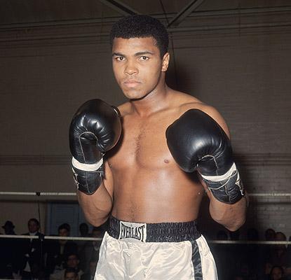 muhammad ali american boxer mohamed alli american boxer muhammad aliYoung Muhammad Ali Boxing