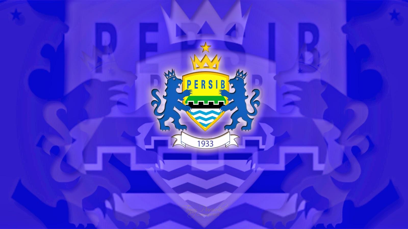 Tema Persib Bandung 2013 Theme Pack Windows 7 And 8 13 July 2013