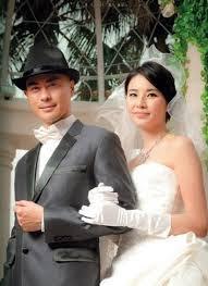 Phim Hon Nhan Tien Dinh