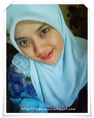 wanita aceh | munsypedia | un1x project