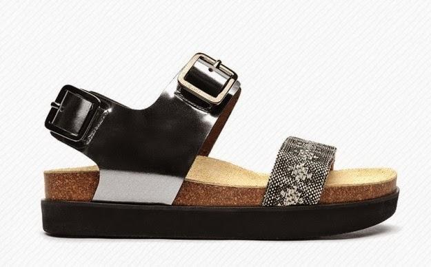 Logan-Zapatosfeos-UglyShoes-Elblogdepatricia-shoes-zapatos-calzado-scarpe-calzature