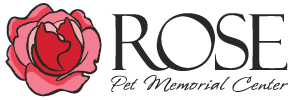 Rose Pet Memorial Center