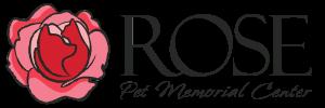 Rose Pet Memorial Center