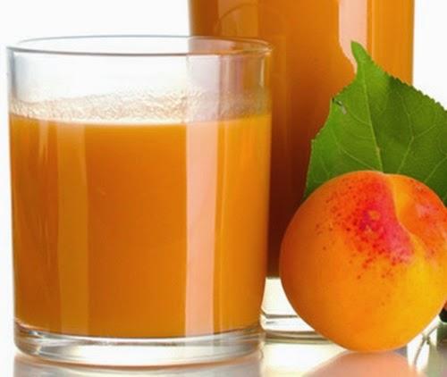 Apricot juice %D8%B9%D8%B5%D9%8A%D