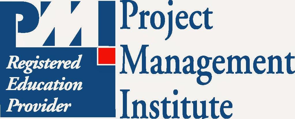 Siklus Proyek PMI, tahapan Proyek PMI, Fungsi Tahapan Proyek, Tujuan Tahapan Proyek