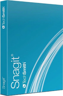 Techsmith Snagit 12.2.1 Final
