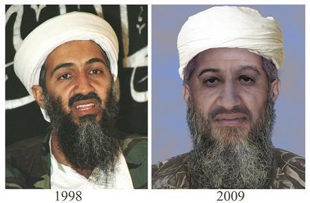osama bin laden dead 3. osama bin laden dead. com
