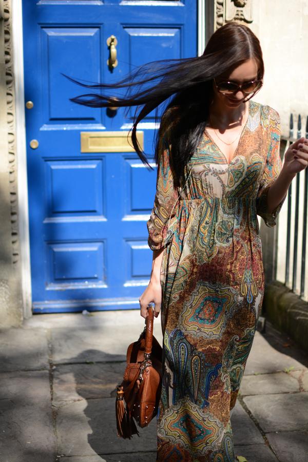 LamourDeJuliette_Summer_Dress_Paisley_Deutscher_Modeblog_FashionBlog_003
