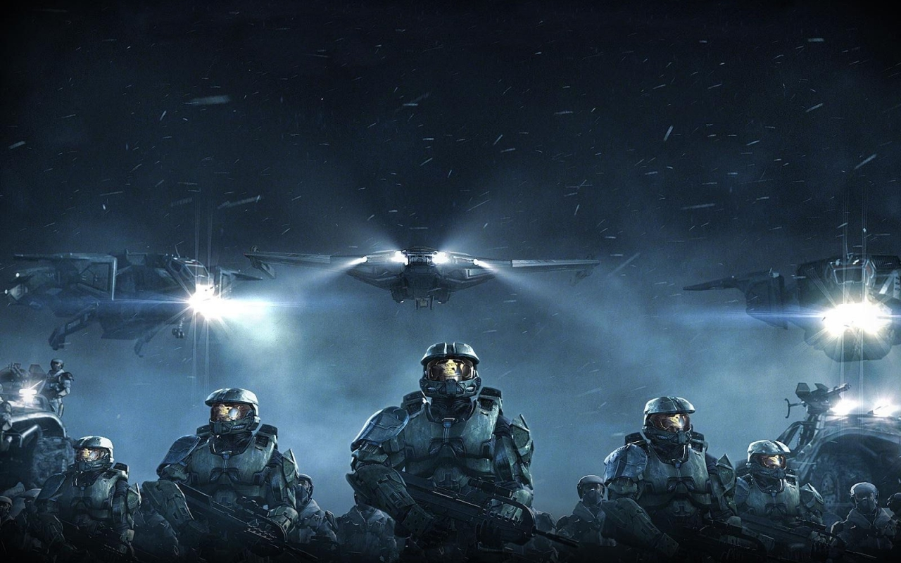 http://2.bp.blogspot.com/-cJI6lF1N7uc/UAU5_hnKU3I/AAAAAAAABXU/0fwph4JXvLI/s1600/halo+wars+wallpaper+background+bungie+xbox+microsoft+first+person+shooter+fps.jpg