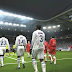[PES 2014 PC] Patch 1.07 oficial Konami + Crack + Links MEGA
