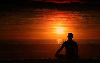 Meditation for Forex Trading Success