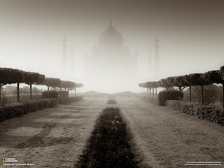 tajmahal hd wallpapers free download