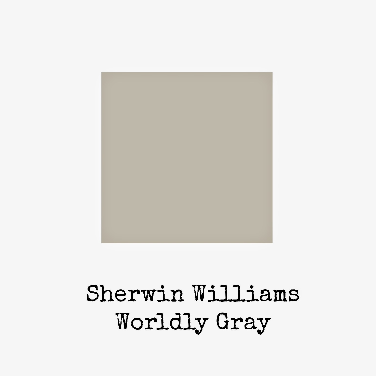 Bathroom Sherwin Williams Sale Sherwin Williams Coupon Sherwin Williams Exterior Paint Colors: Hidden Acres: Paint Is A Many-Splendored Thing