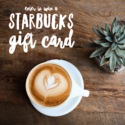 $150 Starbucks GC