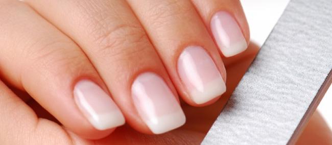 as unhas decoradas Como obter Mãos e Unhas saudáveis e bonitas