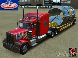 18 Wheels of Steel Pedal to the Metal Free Download PC game Full Version18 Wheels of Steel Pedal to the Metal Free Download PC game Full Version,18 Wheels of Steel Pedal to the Metal Free Download PC game Full Version18 Wheels of Steel Pedal to the Metal Free Download PC game Full Version,18 Wheels of Steel Pedal to the Metal Free Download PC game Full Version
