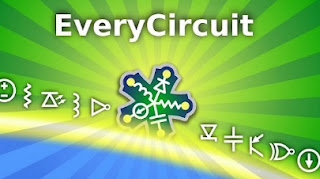 everycircuit full 1.13 apk free