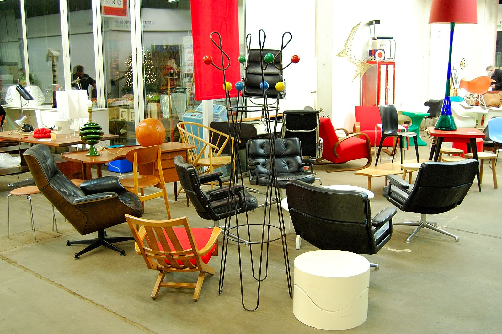kaylovesvintage design b rse d sseldorf 2011. Black Bedroom Furniture Sets. Home Design Ideas