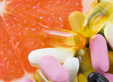 статины препараты список жить здорово