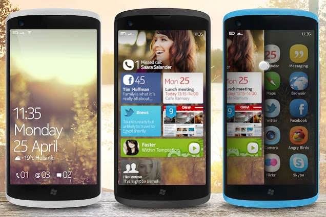 Microsoft Windows Phone 9 Release Date, Features and Rumors