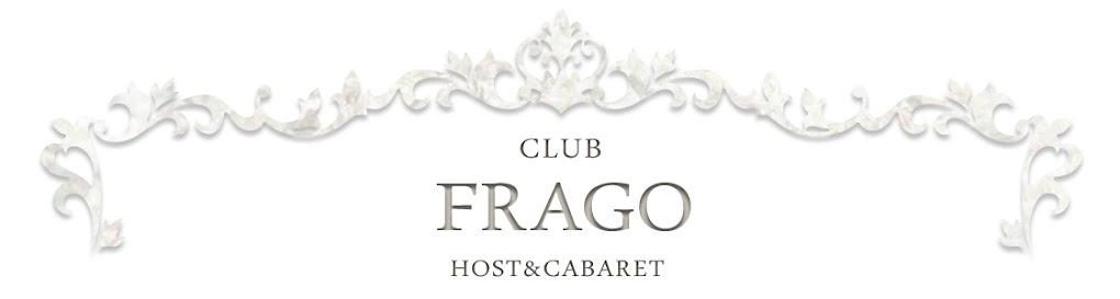 CLUB FRAGO