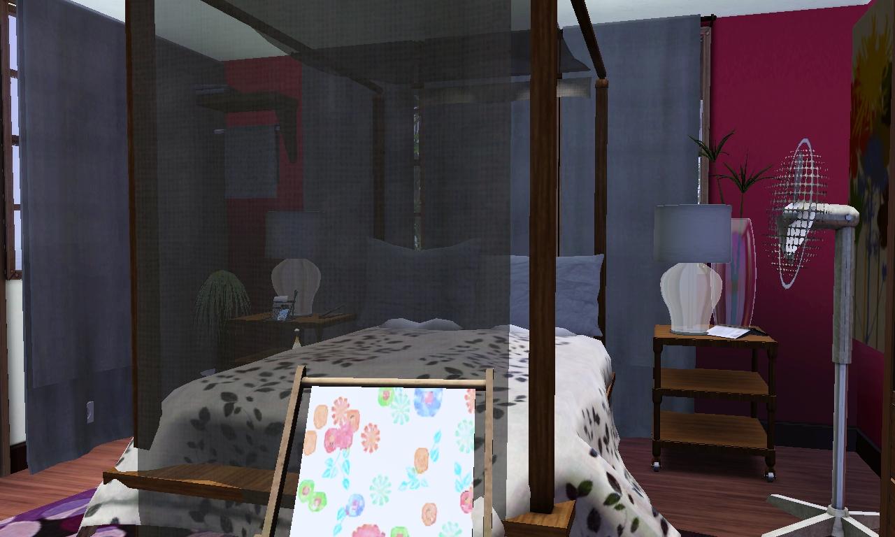 Maisons de Ziva Screenshot-1066