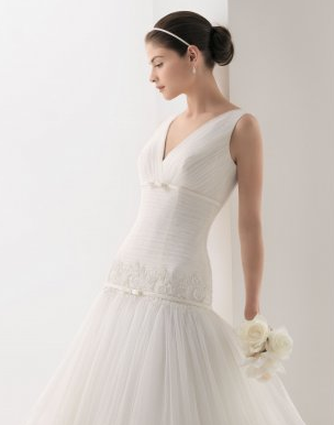 http://www.aislestyle.co.uk/charming-aline-straps-vneck-buttons-lace-sweepbrush-train-tulle-wedding-dresses-p-298.html#.U59nzC8gaag