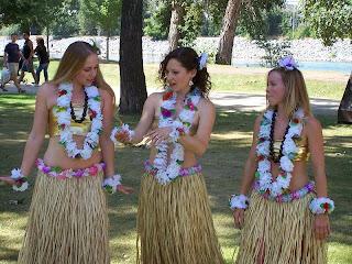 Bahasa Unik Di Dunia: Hawaii Hanya Menggunakan 12 Huruf Saja