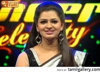 ஆனந்தி சினிமா நடிகையானார்