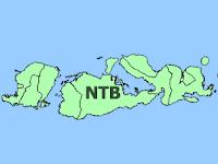 Daftar nama-nama Kampus Negeri di Nusa Tenggara Barat