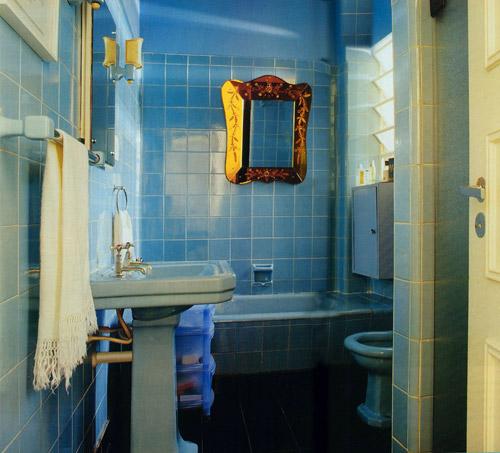 decoracao banheiro vintage ? Doitri.com