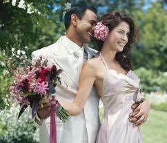 tips menjelang pernikahan