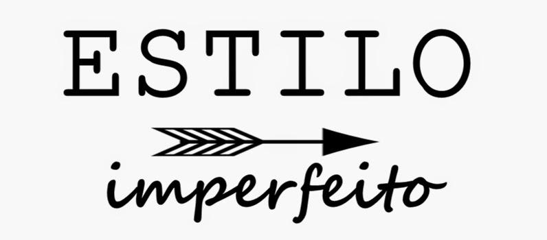 Estilo Imperfeito