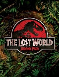 The Lost World: Jurassic Park (1997) 720p