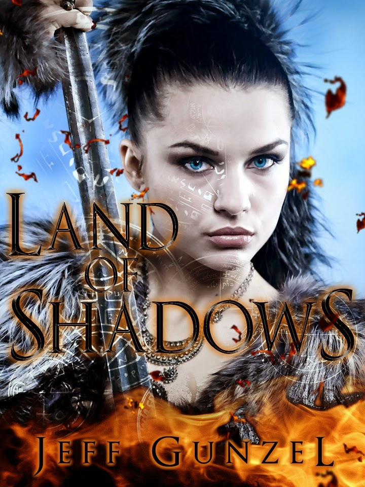 Download Land of Shadows FREE