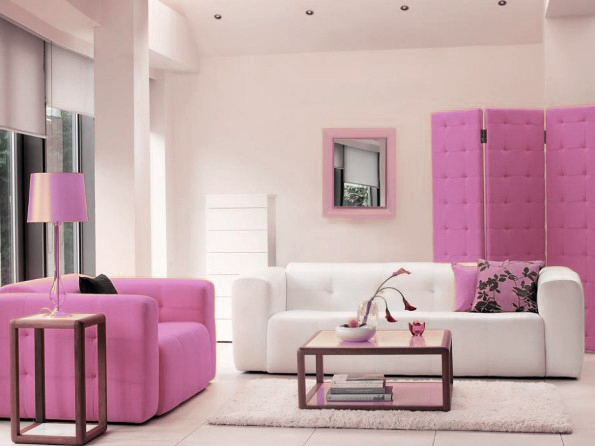 Girl S Bedroom Ideas Decorating A Little Girl S Room