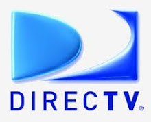 Directv te cambia la vida.