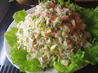 salat-dariyana