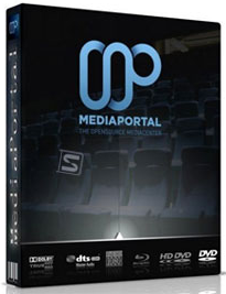 Download MediaPortal 1.7.0 Pre Release