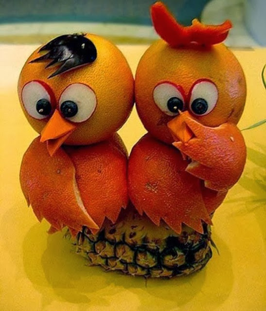 http://www.funmag.org/pictures-mag/art-gallery/artistic-fruit-creations/
