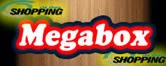 http://www.megaboxtv.info/br