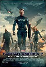 Assistir filme Capitão América 2 O Soldado Invernal online