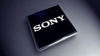 Sony Tegaskan Tak Akan Buat Prosesor Sendiri