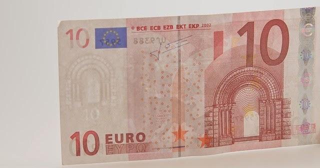 come guadagnare 5 euro al giorno home