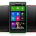 Nokia X (Nokia Normandy - RM-980) Sudah Lulus Sertifikasi di Indonesia